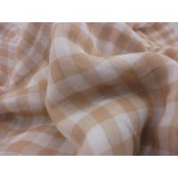 Buy cheap Organic Cotton Gauze Fabric from wholesalers
