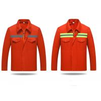 Buy cheap Reliable Quality Assurance Inspector , Product Quality Control Clothing from wholesalers