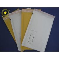 Buy cheap Kraft Bubble Envelope from wholesalers