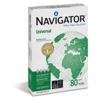Buy cheap Navigator copy paper 80gsm/75gsm/70gsm from wholesalers
