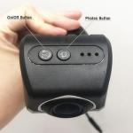 Buy cheap HD 1080P Hidden Car Dvr Camera System 4G WIFI DVR Car Black Box Dash Cam from wholesalers