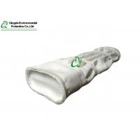 Buy cheap ISO Multifunctional Envelope Filter Bags For Cement Kiln from wholesalers