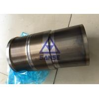 Buy cheap C336D C9 Liner 190-3562 1903562 Metal For CAT Excavator Machinery Diesel Engine from wholesalers
