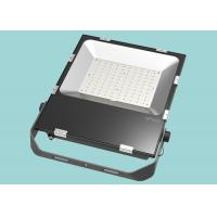 Buy cheap Outdoor Residential  SMD LED Flood Light 150w IP65 Waterproof Elegance Housing Design from wholesalers