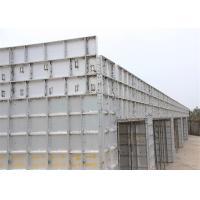 Buy cheap Steel Plank Stainless Steel Plank Scaffolding Steel Plank Deck Metal Planks product