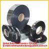 Buy cheap BOPP metalized film AZ-S-7*85*2 from wholesalers