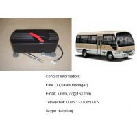 Buy cheap Electric bus door opener for city bus and mini bus(BDM100) from wholesalers