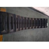 Buy cheap Harvester rubber track D500*90*56 sales in philippines,creative trade assurance from wholesalers