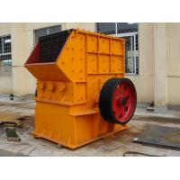 Buy cheap PC1210 hammer crusher pebble stone crushing plant from wholesalers