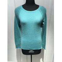 Buy cheap Raglan Sleeve Womens Cashmere Sweaters For Spring / Autumn BGAX16081 from wholesalers