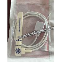 Buy cheap high quality nellcor 7pin neonate adult foam disposable spo2 sensor from manufacturer from wholesalers