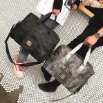 Buy cheap New travel large luggage handbags travel travel bags short travel shoulder bags from wholesalers