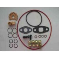 Buy cheap K27 Turbo Repair Kits For Chrysler Auto Part for Ford, Volvo, Chrysler from wholesalers