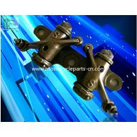 Buy cheap CG125 CG200 CG150 Motorcycle engine rocker arm SEAT GROUP Customized from wholesalers