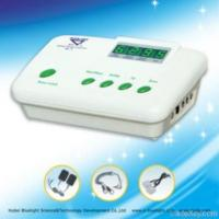 Buy cheap Bluelight Therapeutic Apparatus Bl-f from wholesalers