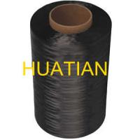 Buy cheap T700 carbon fiber filament yarn Japanese carbon fiber continuous tow from wholesalers