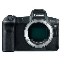 Buy cheap Cheap Canon EOS R Mirrorless Digital Camera Body 30.3 MP Full-Frame,buy now!! from wholesalers
