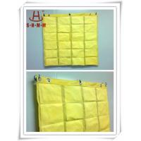 Buy cheap Hanging Bag Super Dry Shipping Container Desiccant For Container Shipping Remove Mositure from wholesalers