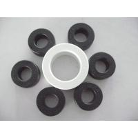 China current transformer core on sale