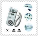 Buy cheap fetal doppler monitor from wholesalers
