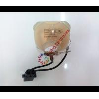 Buy cheap Projector Bare Bulb ELPLP57 UHE230W FOR Epson EB-450Wi / EB-460W / EB-460i / EB product