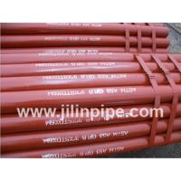 """Buy cheap ASTM A53 GR B pipe,1/8""""--48"""",carbon steel pipe from wholesalers"""
