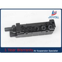 Buy cheap Mercedes Benz Air Ride Valve Block , A2203200258 Airbag Solenoid Valve from wholesalers