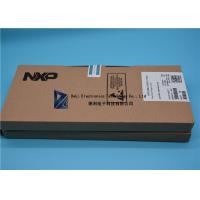 Buy cheap MFRC52201HN1 IC Smart Card Reader Monitoring 13.56MHz IC Rfid Reader from wholesalers