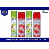 Home Room Freshener Spray 300ml Household Water - Based Air Freshener