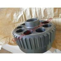 Buy cheap KAYABA Hydraulic Motor Parts MSF85VP / 89VP / 170VP / 200VP / 270VP / 230VP / 340VP product
