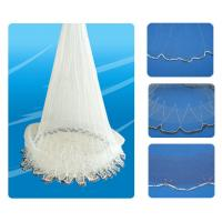 Buy cheap Casting Net from wholesalers