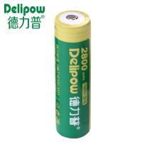 Buy cheap Eco Friendly Industrial Rechargeable Battery With Low Self Discharge from wholesalers