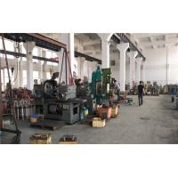 Changzhou Zhuoer Reducer Equipment Co.,Ltd