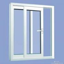 Folding Window Insulating Glass Aluminium Folding Windows Aluminium Bi