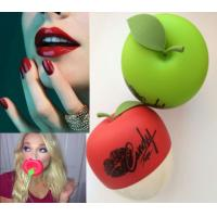 Buy cheap Private Soft Natural Full Lip Plumper Suction Cup Safe Painless Apple Shape from wholesalers