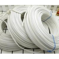 Buy cheap Actory Sale 3mm 4mm 5mm Nose Wire Forr Face Mask product