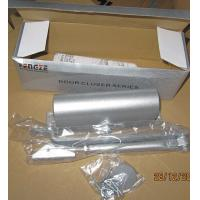 Buy cheap Door closer from wholesalers