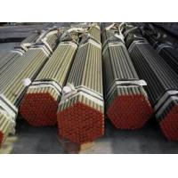 Buy cheap Din 2391 Seamless Precision Steel Tubes from wholesalers