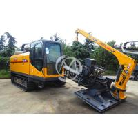 Buy cheap Horizontal Directional Drilling from wholesalers