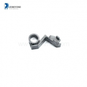 China NMD BCU Module Pliers Left A002548 GRG ATM Spare Parts on sale