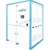 Buy cheap Plastic Dual-Tower Desiccant Dehumidifier with dew point up to -70 oC from wholesalers