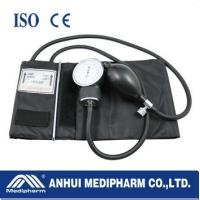Buy cheap Aneroid sphygmomanometer blood pressure monitor from wholesalers