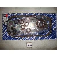 TOYOTA Full set gasket:for 4A-FE
