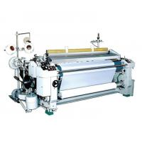 Buy cheap High Speed Water Jet Looms,   Water-jet Machine waeving loom from wholesalers