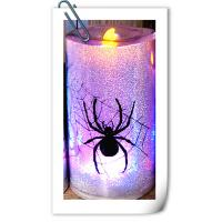 Buy cheap led candles   led candle blowing out   3*6inch led candles from wholesalers