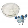 Buy cheap Improve Sleep 5 Hydroxytryptophan Ghana Seed Extract from wholesalers