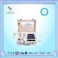 Buy cheap New products skin and hair analysis machine connected with computer from wholesalers