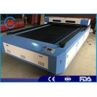 Buy cheap Multifunction Co2 Wood Laser Cutting Machine With Ruida Control System from wholesalers