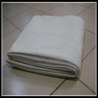 Buy cheap Provide 9x12 Heavy Duty Canvas Drop Cloth,8oz from wholesalers