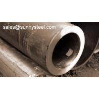 Buy cheap SunnySteel are a manufacturer of ASME SA213 T5 alloy pipes with high quality from wholesalers